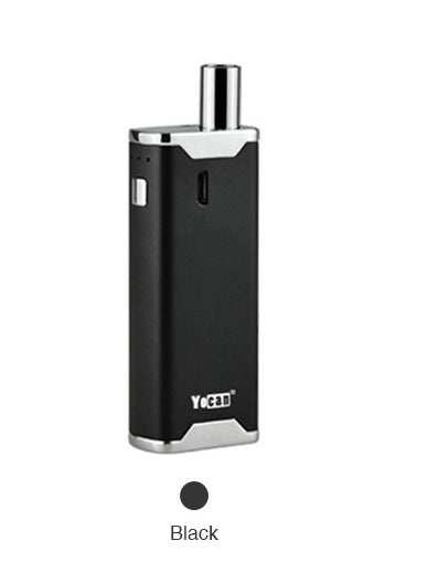 Yocan - Hive 2.0 Variable Voltage Kit - hardware - Urban Vape & CBD