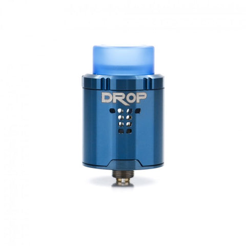 Urban Vape & CBD - Digiflavor - Drop RDA