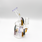 Horns Water Product By Bougie Glass