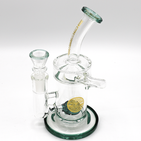 Bougie Curved perc Water Product