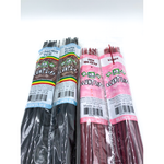"BluntLife 19"" Incense (3 for .99)"