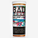 Bad Drip E-Liquid 6MG 60ML