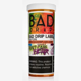 Bad Drip E-Liquid 3MG 60ML