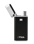 Yocan - Flick Kit - hardware - Urban Vape & CBD