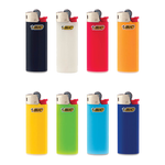 Small Bic Lighters - Assorted Colors