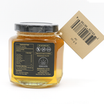 TerraSol Pure CBD Hemp Honey