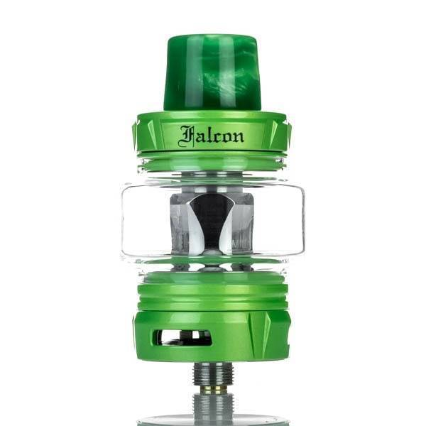 Urban Vape & CBD - Horizon Tech - Falcon 7ML Sub-Ohm Bulb Tank