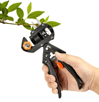 SimpleGrafter™ Professional Grafting And Pruning Tool Kit