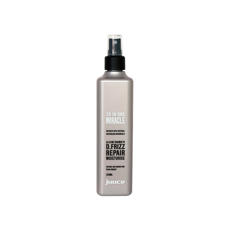 20 in 1 Miracle Spray 250ml BACK IN STOCK - EcoClique