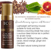 Cacao Tanning Mousse 125ml - EcoClique
