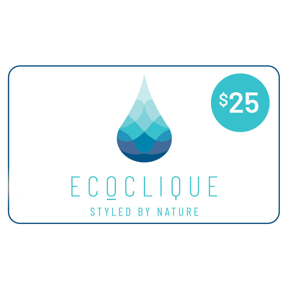 Gift Card - EcoClique