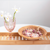 Romance - Luxury Petal Bath and Foot Soak 100g - PRE SALE ORDER - EcoClique