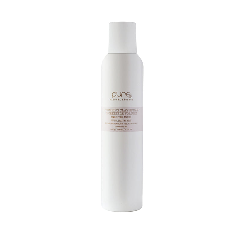 Plumping Clay Spray 200g - EcoClique