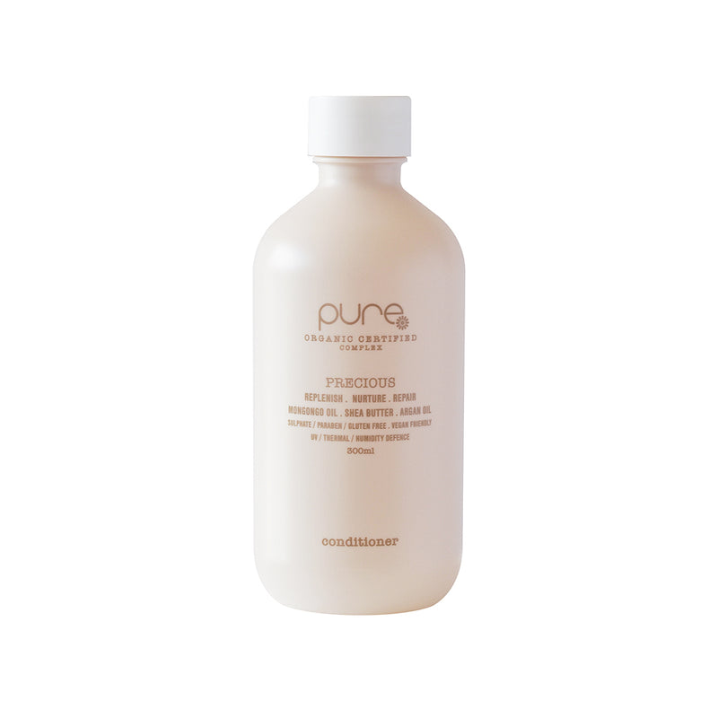Precious Conditioner 300ml - EcoClique