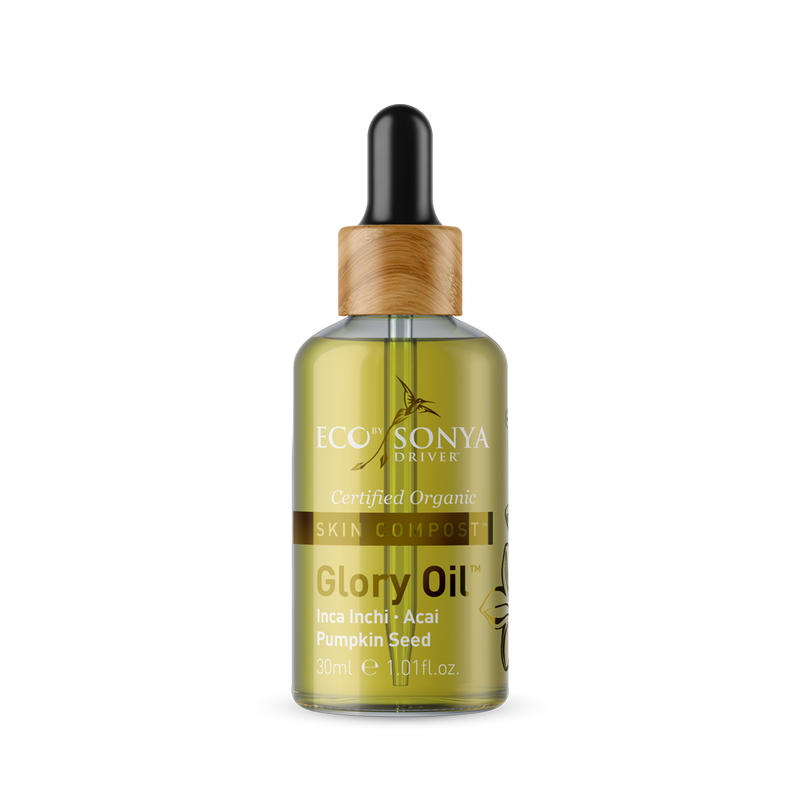 Glory Oil 30ml - EcoClique
