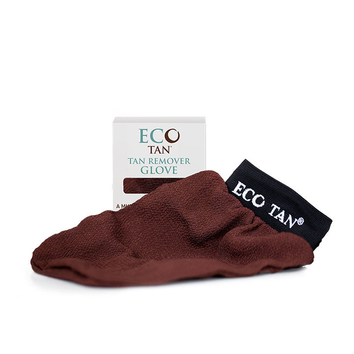 Tan Remover Glove - EcoClique