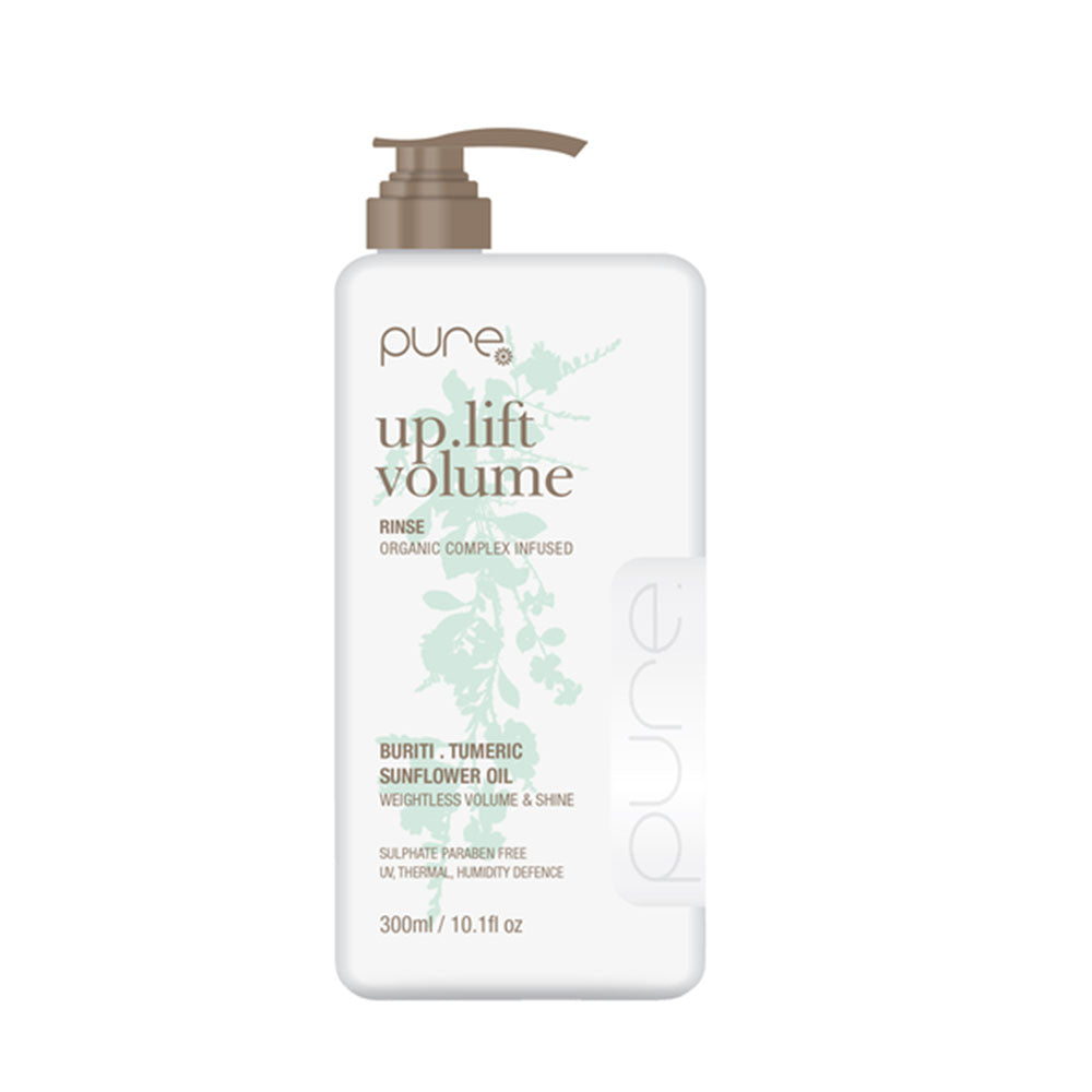 Up-Lift Volume Conditioner 300ml - Original Packaging ONE AVAILABLE - EcoClique
