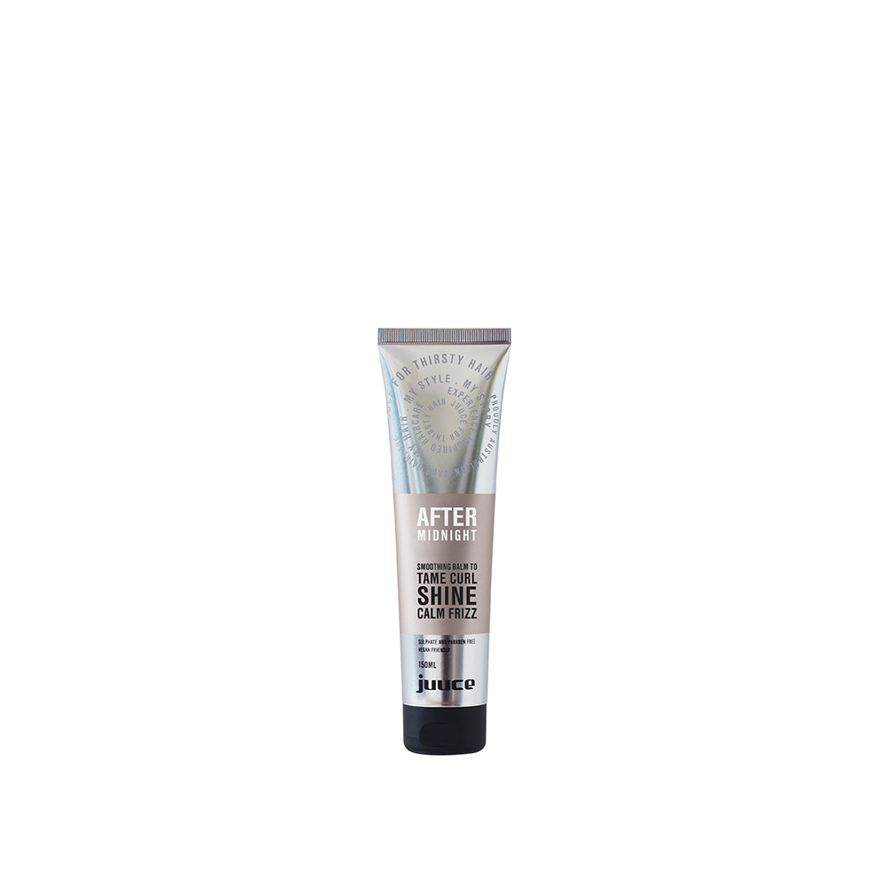 After Midnight Smoothing Balm 150ml - EcoClique