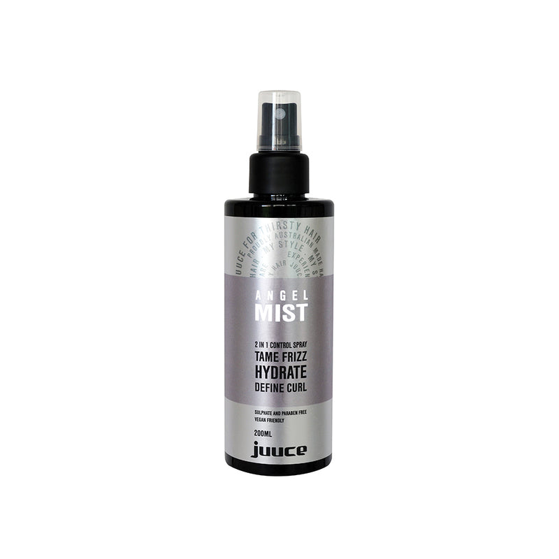 Angel Mist 200ml - EcoClique