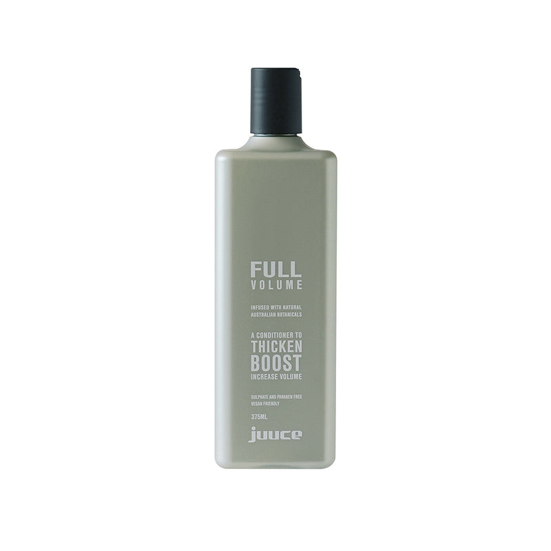 Full Volume Conditioner 375ml - EcoClique