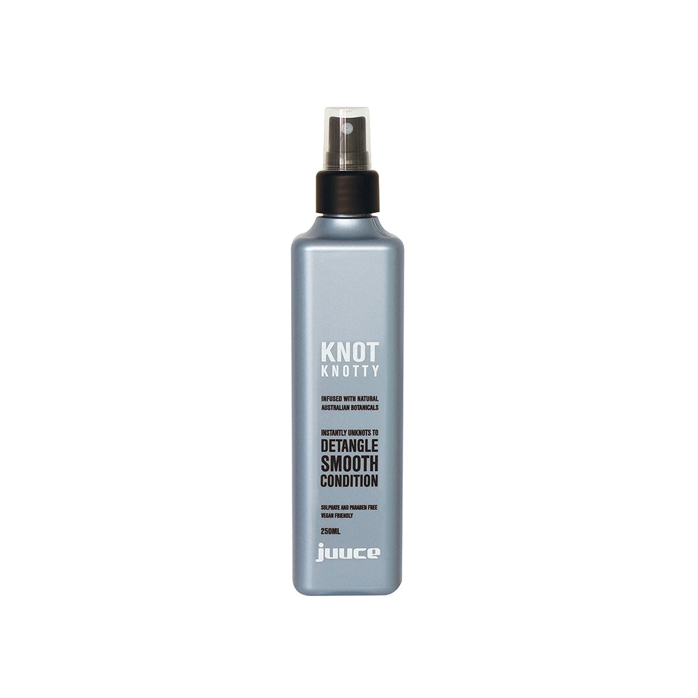 Knot Knotty Leave in Treatment Spray 250ml - EcoClique