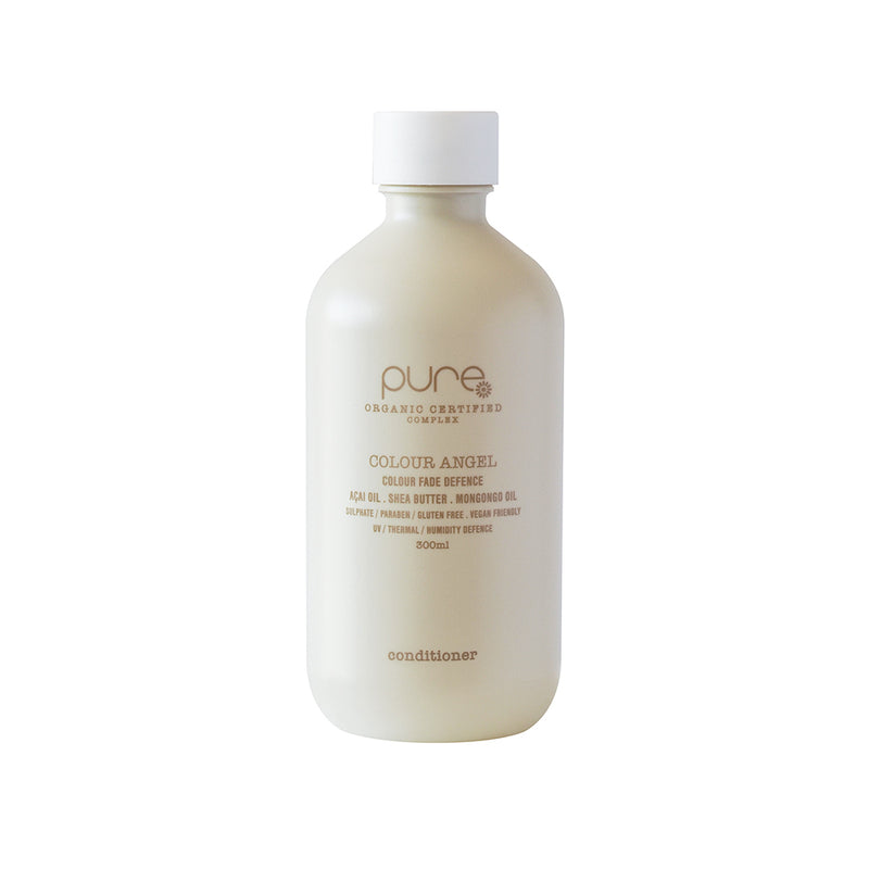 Colour Angel Conditioner 300ml - EcoClique