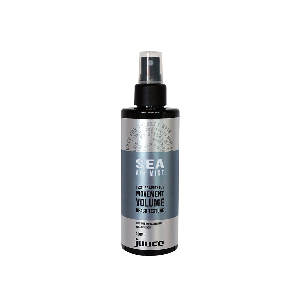 Sea Air Mist 200ml - EcoClique