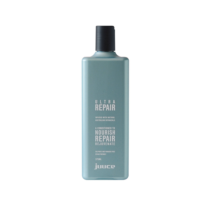 Ultra Repair Conditioner 375ml - EcoClique