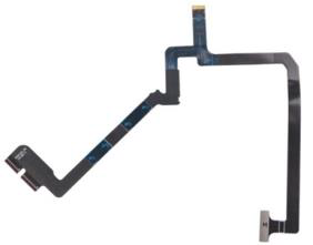 Phantom 4 Pro Original Gimbal Ribbon Flex Cable
