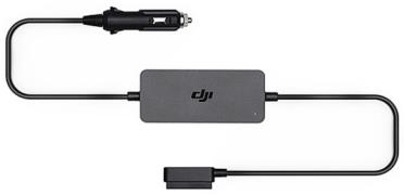 Original DJI Mavic Air Car Charger CSS60