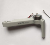 Mavic Mini Front Arm