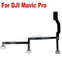 DJI Mavic Pro Gimbal Ribbon Flex Cable - Original DJI OEM Part