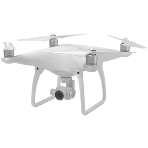 DJI PHANTOM 4 ADVANCED