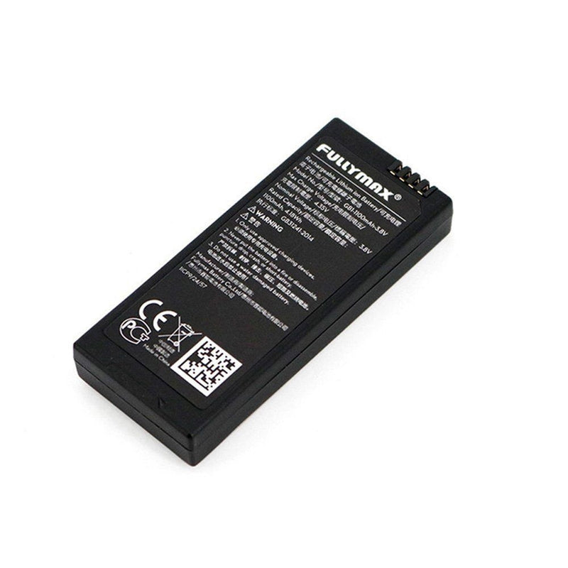 Original DJI Tello Drone Intelligent Battery 1100 mAh 3.8V