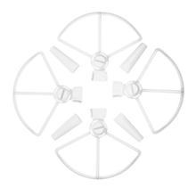 Load image into Gallery viewer, DJI Spark Propeller Guards + Landing Gear