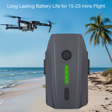 Load image into Gallery viewer, DJI MAVIC PRO BATTERY