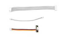 DJI Phantom 3 connect cable combo (standard)