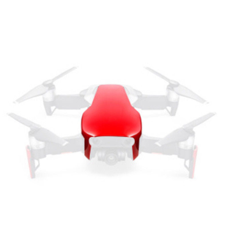 DJI Mavic Air Top Cover For Upper Shell