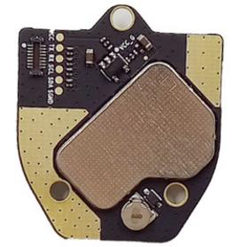 GPS Module board for Mavic Air