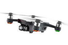 Load image into Gallery viewer, DJI SPARK FLY MORE COMBO