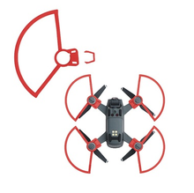 Load image into Gallery viewer, DJI SPARK Propeller Guards
