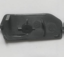 DJI MAVIC PRO remote shaft cover
