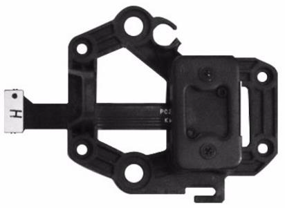 IMU bracket for DJI Spark