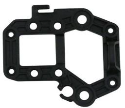 DJI Spark Back Bracket Frame for DJI Spark