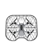 Load image into Gallery viewer, Mavic Mini Propeller All-around Protective Cage Guard