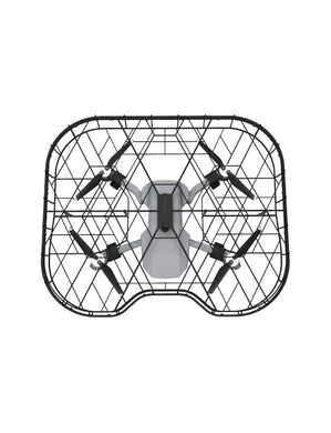 Mavic Mini Propeller All-around Protective Cage Guard