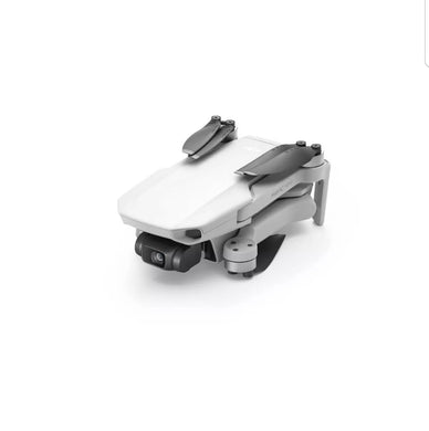 DJI Mavic Mini base