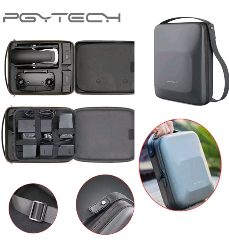 PGYTECH MAVIC AIR Portable Bag