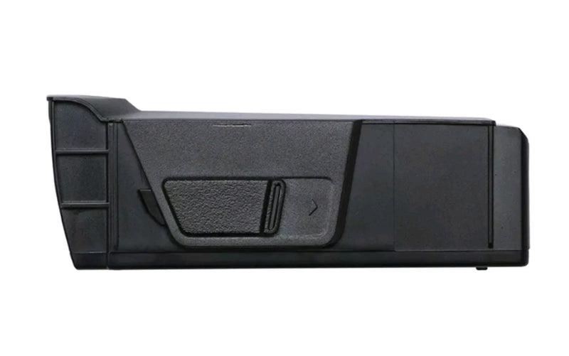DJI MAVIC AIR BATTERY 2375 mAh 11.55V
