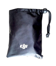 Load image into Gallery viewer, DJI Remote Control Shoulder Strap Lanyard